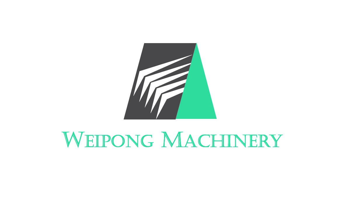 Weipong Machinery